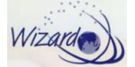 WIZARD Sp. z o.o.