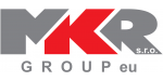 MKR GROUP - eu, s.r.o.