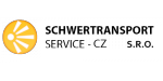 SCHWERTRANSPORT - SERVICE, s.r.o.