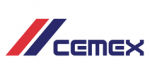 CEMEX Czech Republic s.r.o.