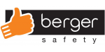 BERGER SAFETY s.r.o.
