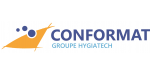 CONFORMAT S.A. (zastoupen Net´Tech Europe s.r.o.)