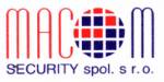 MACOM SECURITY spol. s r.o.