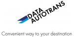 DATA AUTOTRANS s.r.o.