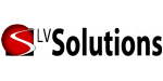 LV Solutions, s.r.o.