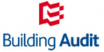 Building Audit, s.r.o.
