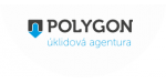 POLYGON, spol. s r.o.