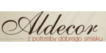 Aldecor Sp. z o.o.