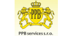 PPB services, s.r.o.