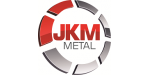 JKM METAL Sp. z o.o.