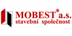 MOBEST, a.s.