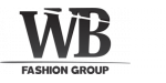 WB Fashion Group sp. z o. o.