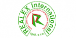 REALEX International, spol. s r.o.