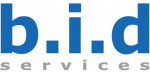 B.I.D. services s.r.o.