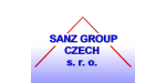 SANZ Group Czech, s.r.o.