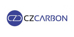 CZ-CARBON PRODUCTS s.r.o.