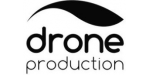 Drone Production
