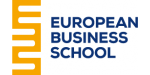 European Business School SE