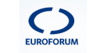 Euroforum Group,a.s.