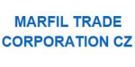 MARFIL TRADE CORPORATION CZ, spol. s r.o.