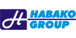 Habako group s r. o.