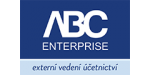 ABC.ENTERPRISE a.s.