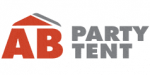 AB PARTY TENT s.r.o.