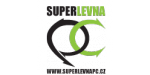 SuperLevnaPC