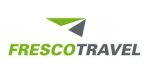 FRESCO TRAVEL, s.r.o.