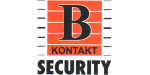 B KONTAKT Security s.r.o.