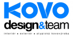 KOVODESIGN & TEAM s.r.o.