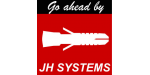 JH SYSTEMS s. r. o.