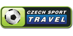 CZECH SPORT TRAVEL s.r.o.