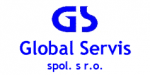 GS GLOBAL SERVIS spol. s r.o.