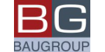 Baugroup s.r.o.