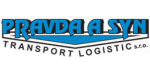 Pravda a syn - Transport, Logistic s.r.o.