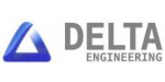 DELTA Engineering Kolín s.r.o.
