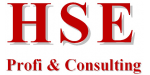 HSE Profi & Consulting, s.r.o.