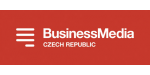 Business Media CZ, s.r.o.