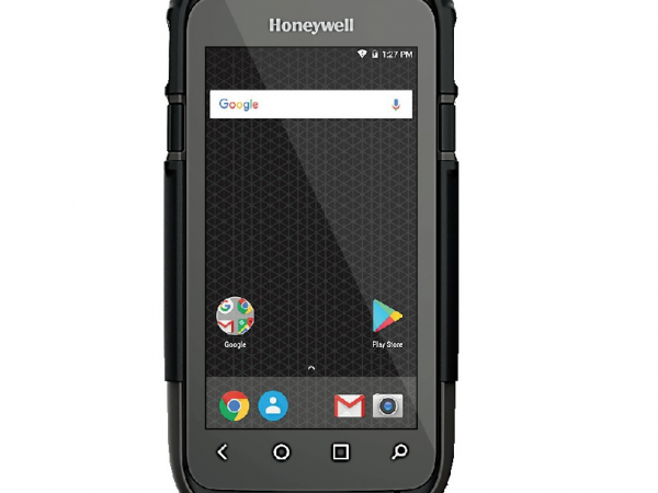 Honeywell CT60 XP Mobile Computer | DATASCAN, s.r.o.