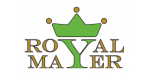 Royal Mayer