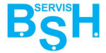 B.S.H. servis s.r.o.