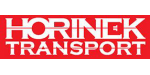 HORINEK TRANSPORT s.r.o.