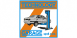 TECHNOLOGY - GARAGE, spol. s r.o.
