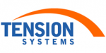 Tension systems, s.r.o.