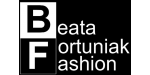 BFashion - Beata Fortuniak