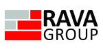 RAVA GROUP, s.r.o.