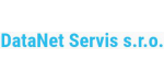 DataNet Servis, s.r.o.