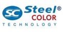 STEEL COLOR TECHNOLOGY, s. r. o.
