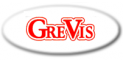 GREVIS a. s.